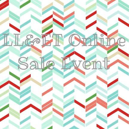 FB Sale pic.jpg